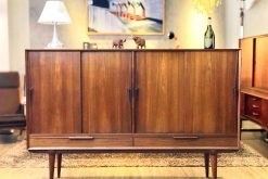 Omann Jun Model 13 Sideboard